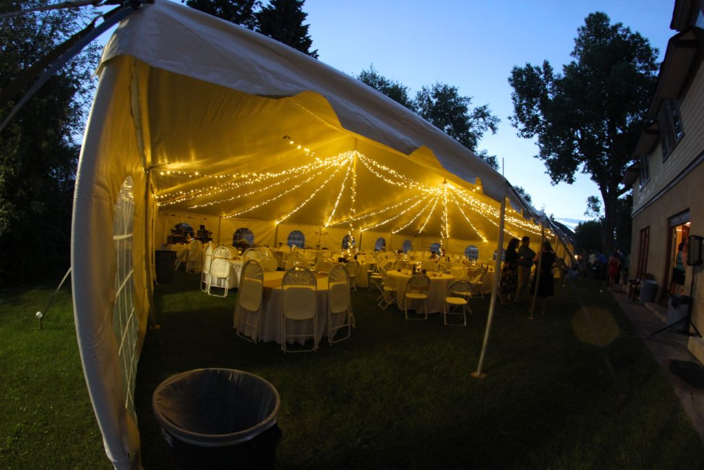 interior tent string lighting : canopy tent lighting - memphite.com