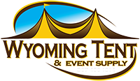 Wyoming Tent & Event Supply